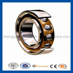 Rodamiento de contacto angular (7226C/DF 7226C/DT 7228AC/DB 7228AC/DF 7228AC/DT)