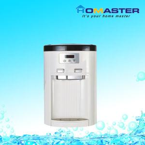 탁상용 최신 찬 물 분배기 (DO)