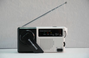 2015 شامل أكثر شعبيّة اثنان - طريق راديو, [هندكرنك] راديو, شمسيّ راديو مولّد راديو مع [لد] مصباح ([هت-920])
