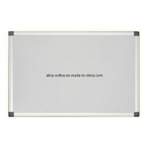 Алюминиевая рамка доски (31003)