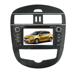 차 부속품 DVD 플레이어 GPS 항해 체계