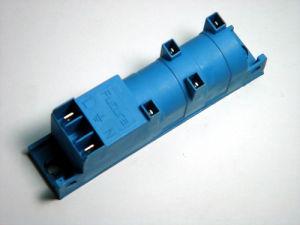 Generatore della scintilla, infiammazione di scintilla, pezzi di ricambio del forno Parts/Stove Oarts/Gas