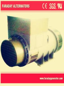 Faraday Wuxi Factory 450-800kVA/360-660kw Brushless Alternator Generator (2 jaar garantie).