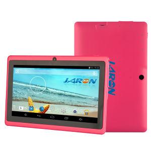 Q88 de Tablet van 7 Duim/Goedkope Tablet Tablet/Android