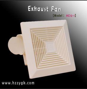 2015 новейший продукт 4 дюйма Вытяжной вентилятор