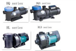 3HP 고압 수영풀 순환 펌프