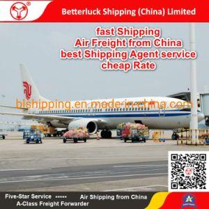 中国からの航空貨物の貨物速い出荷か広州または香港またはシンセン