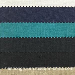 China-Manufaktur-Baumwollfranc-Gewebe 100% für Qualität
