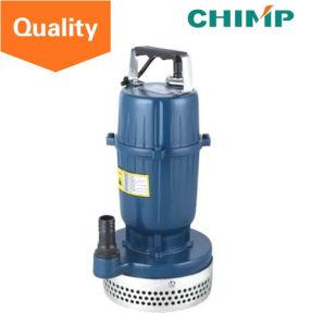 Chimp Qdx серия орошения используйте погружение водяной насос