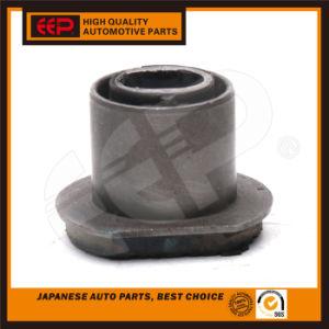 El casquillo de engranajes de dirección para Toyota Land Cruiser Prado Rzj120 Kzn215 Uzj 45517-35051120.