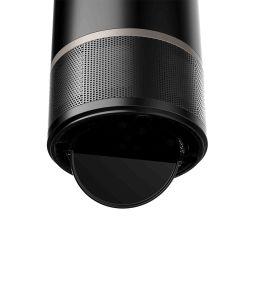 prix d'usine intelligent à l'intérieur de la lampe LED moustique électrique Killer