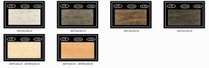 最もよい価格(JMYP1206-05 JMYPM1206-05)の工場直売の磁器のタイル