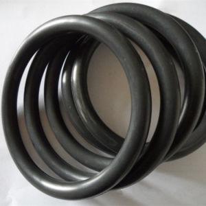 Высокая температура небольшой водонепроницаемый резиновое уплотнительное кольцо
