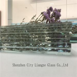 15mmのカーテン・ウォールのための超明確なガラスまたはフロートガラス明確な