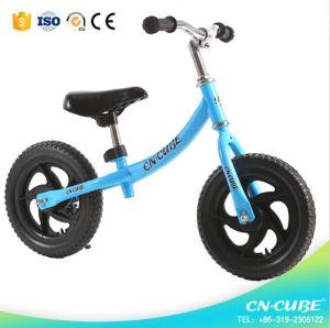 """12 """"14"""" 16"""" 18"""" Bicicletas para niños Juguetes de equilibrio de la bicicleta"""
