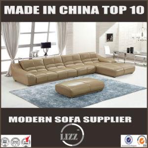 chaise longue confortable avec canap en cuir lz993 chaise longue confortable avec canap en. Black Bedroom Furniture Sets. Home Design Ideas