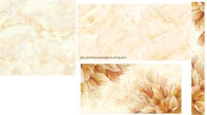 Tegels van de Decoratie van het Ontwerp van de Tegel van de Bevloering van het Bouwmateriaal de Veelvoudige Ceramische