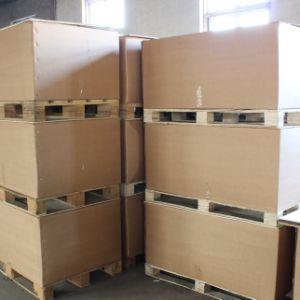 De douane Gegalvaniseerde Hardware van het Bevestigingsmiddel van de Klem van de Klem van het Staal
