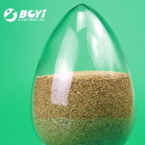 Het natuurlijke Chloride van de Choline van de Formule voor het Voer van het Gevogelte