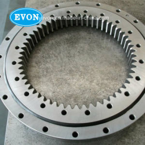 (VLI200544) поворотного подшипника деталей двигателя поворотного стола подшипник
