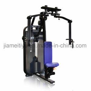 適性の復帰改行文字V6によって列のボディービルの体操装置の/Fitnessつけられている装置