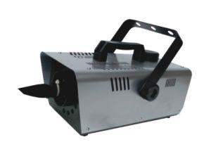 1000W Máquina de nieve el equipo de iluminación de escenarios