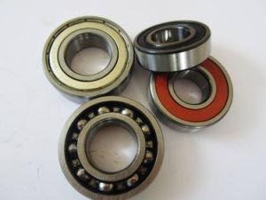 Xsy productos calientes los rodamientos de sección delgada
