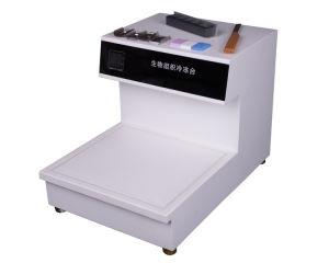 Mslte01 Weefsel die Cassette voor Verkoop inbedden