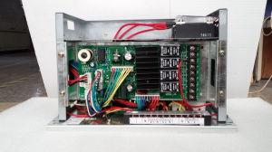 Regolatore del microcomputer per l'erogatore del combustibile (serie di LT-B)