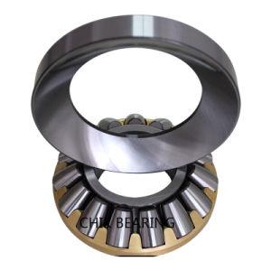 SKF rodamientos de rodillos de empuje de 150x250x60mm para el envío de Marina 29330
