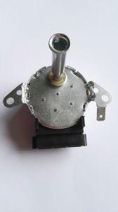 オーブンのためのACギヤ切断機械同期電動機かグリルまたはRotisserie