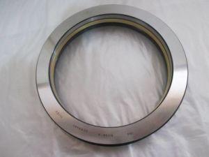 A NSK 53205 SKF único rolamento de esferas com Alojamento Esférica 53205 do Assento - Rolamento de Esferas