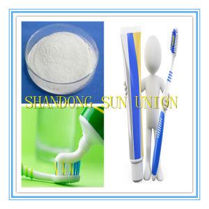 CMC/van het Bindmiddel/van het Natrium Carboxymethylcellulose