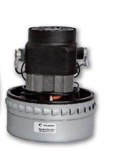moteur d 39 aspirateur moteur d pression hlx gs a30 1. Black Bedroom Furniture Sets. Home Design Ideas