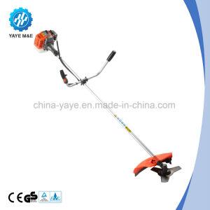 Yaye Cepillo de la gasolina por mucho tiempo la cortadora de césped (YCG330B)