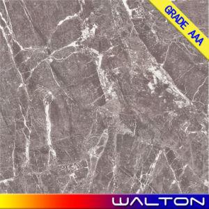 Walton 60X60cm de Opgepoetste Verglaasde het Vloeren Tegel van de Vloer van het Porselein van de Tegel (wg-6Y255)