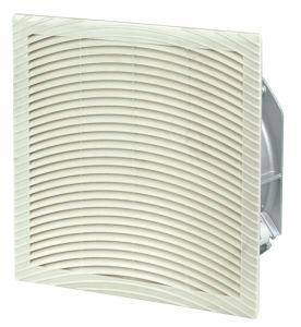 Fk Exhasut8926 grande potência do ventilador de filtro para o painel de distribuição