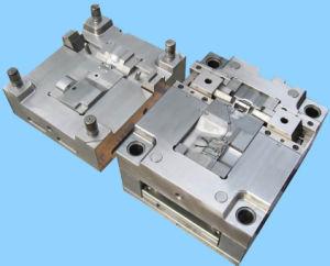 As peças de plástico Accories molde móveis por telefone
