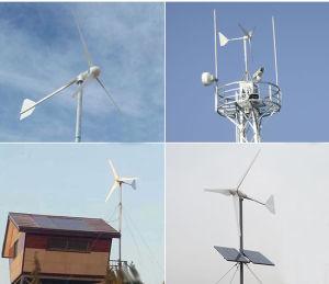 Generatore di Turbina 2000W del vento, alto Returbine sull'investimento