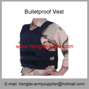 Bulletproof Vest-Tactical Vest-Army Equipment-Tactical Gear-China equipamentos policiais