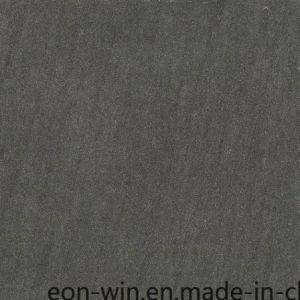 Foshan glasierte volle Karosserien-Porzellan-Fußboden-Fliesen