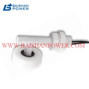 De Sensor van het Niveau van het Koelmiddel van het Water van de Radiator van de Macht van Baishan L1 van de Tank van het Water voor de Reeks van de Generator Fawde Mitsubishi Yto Lovol Kofa Fg Willson Kobuta