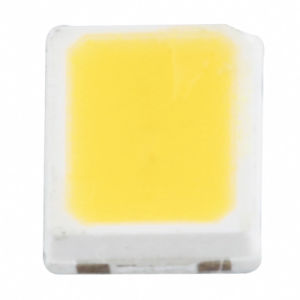 Chip de LED 1W LED SMD 2835 Hoja de datos