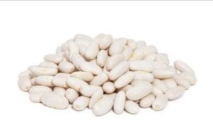 CAS DE PERTE DE POIDS 85085229 phaséoline haricot blanc Extrait Extrait