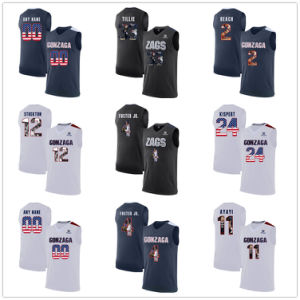 Commerce de gros Soccer Football Rugby Basket-ball Hockey Baseball College Hoodies Jerseys