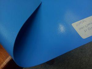 Venda quente grande lona de PVC