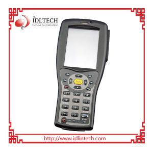 RFID المحمولة واي فاي الروبوت بلوتوث قارئ RFID