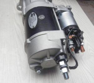Démarrer le moteur Cummins (2871252) pour le CCEC Partie moteur
