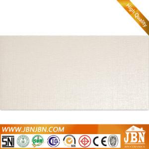 tegels van het Porselein van 600X1200X5.5mm de Lichte Kleur Verglaasde dun (FB1)