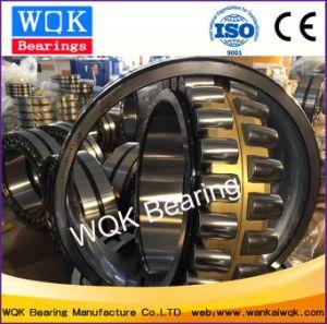 Rolamento do mbw 23048Wqk33C3 do rolamento esférico do rolamento de laminagem